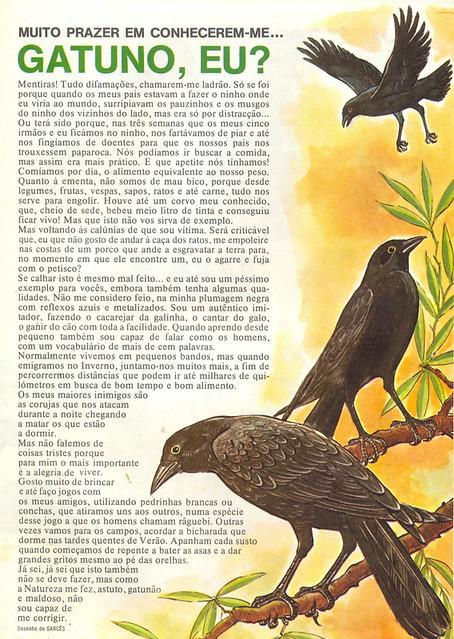 Fungagá, 29-3-1977 - 12