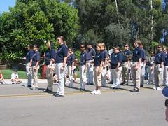 Scripps Ranch Parade 014