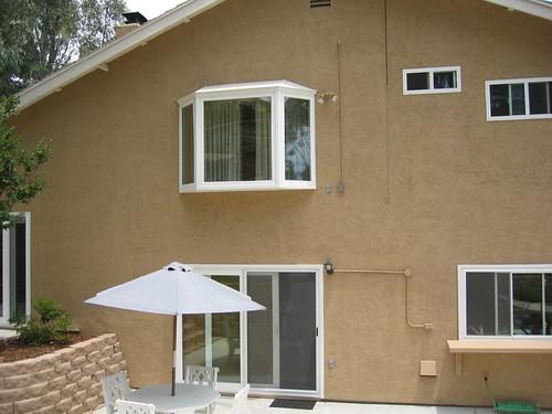 Home Improvement 005