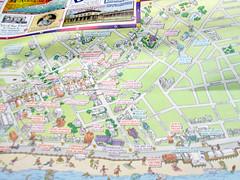 urban design(1.0), map(1.0), residential area(1.0), plan(1.0), neighbourhood(1.0),