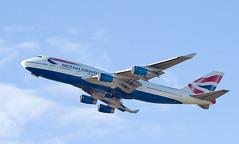 Aircraft  Brisbane19-01