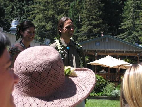 la honda, california, skylonda, wedding, br… IMG_1191