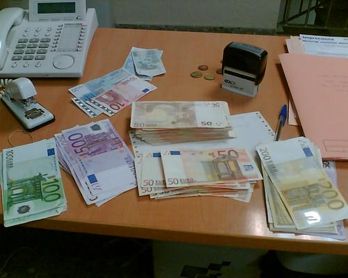 La magia de atraer el dinero feng shui taringa - Como atraer el dinero feng shui ...