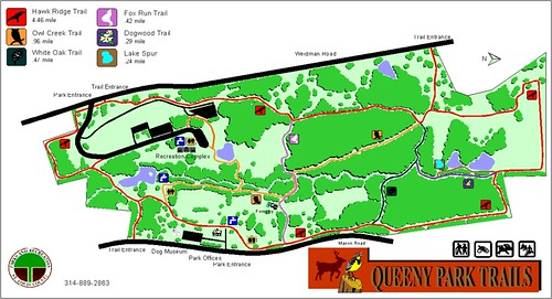 Queeny Park Events St_ Louis http://www.flickr.com/photos/12368345@N00/196129276/