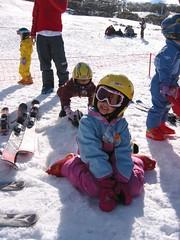 ski equipment, winter sport, footwear, winter, ski, snow,