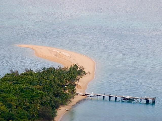 Dunk Island Holidays: Flickr - Photo Sharing