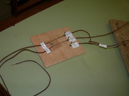 Tecnolog a e inform tica noveno unidad 3 - Interruptor de cruce ...