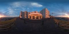Mesdag's Seinpostduin