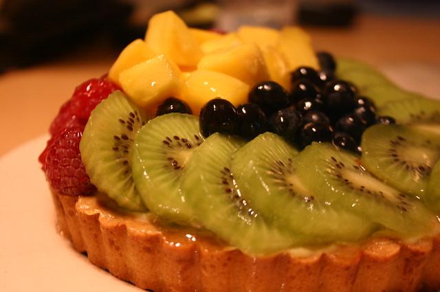 Cake Love Whole Foods