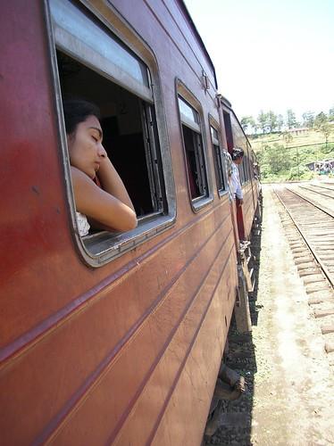 mountain geotagged srilanka railwayjourney geolat687418203157963 geolon808177563684109