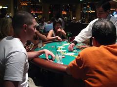 recreation, poker, games, gambling, card game, casino,