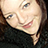 Kelly Love Johnson - @Kelly Love - Flickr