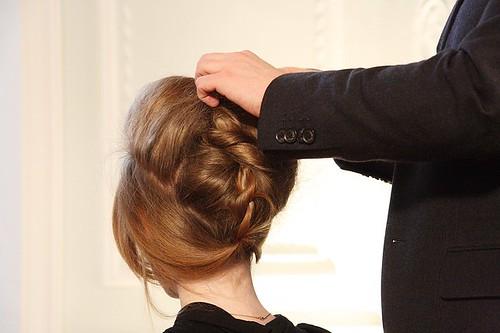 hair-arrenge01