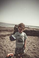 Beach-068.jpg