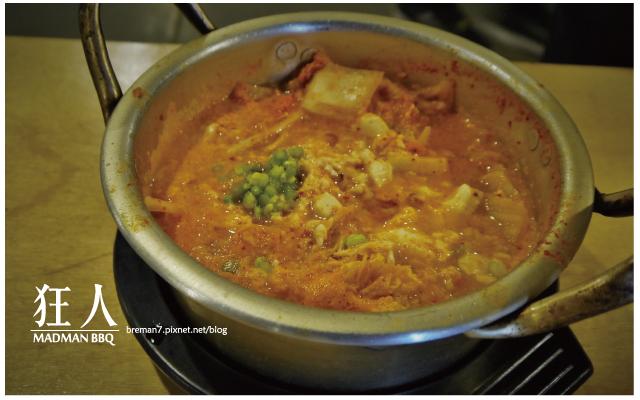 狂人肉舖韓式炭火燒肉-25