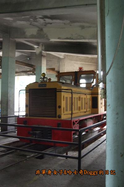 高雄橋頭糖廠23