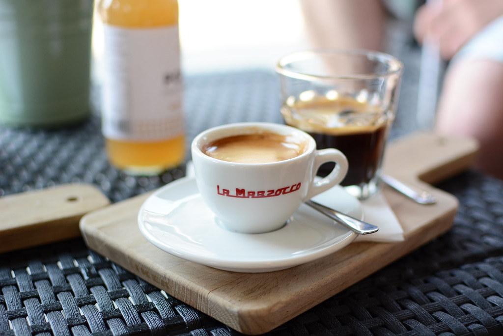 DieBrüher-Espresso