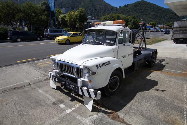 NZ_day10-16
