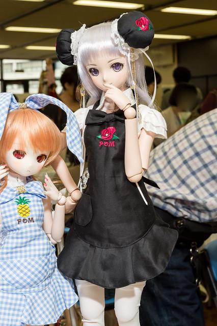 Dollshow44浜松町FINAL-1106-DSC_1099
