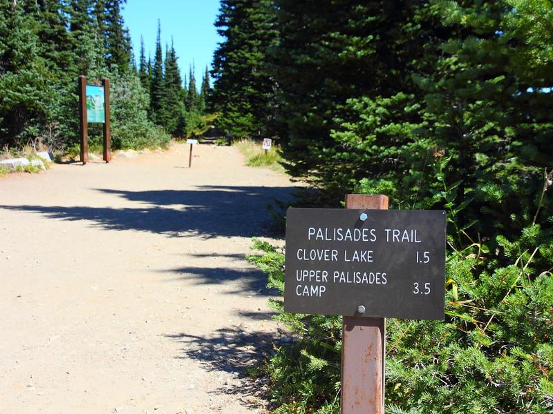 IMG_6154 Palisades Lakes Trail