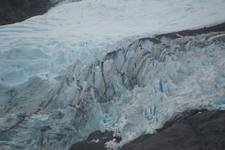 106 Portage Glacier