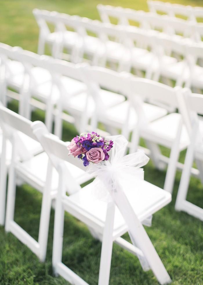 flowers ideas | isle flowers