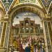 150611_Siena_072_org.jpg