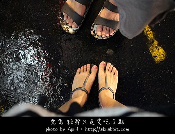 [分享]這種天氣,你絕對不能不來一雙MIJILY羅馬涼鞋!