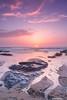 Sunset by joaomartins_77
