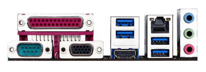 Minimachines.net 2015-09-07 16_21_50