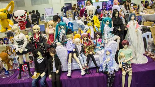 CFMini_2015_Dolls_30