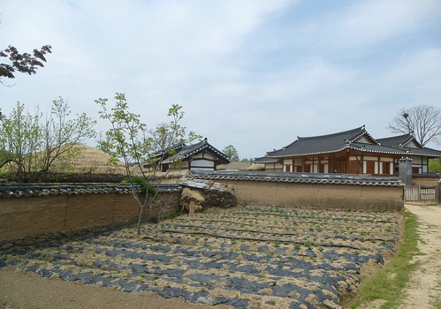 Co-Andong-Hahoe-Village (12)