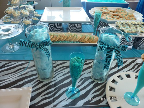Unique Baby Shower Ideas For A Boy