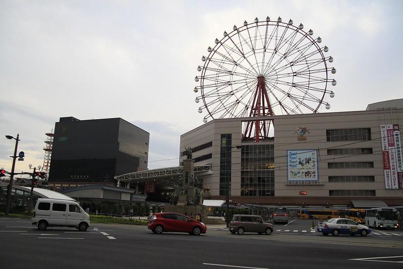 2015Kagoshima055
