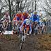 WB2010 Cyclocross Hoogerheide - U23