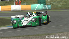 Endurance Series rF2 - build 3.00 released 21386028251_69162be68f_m