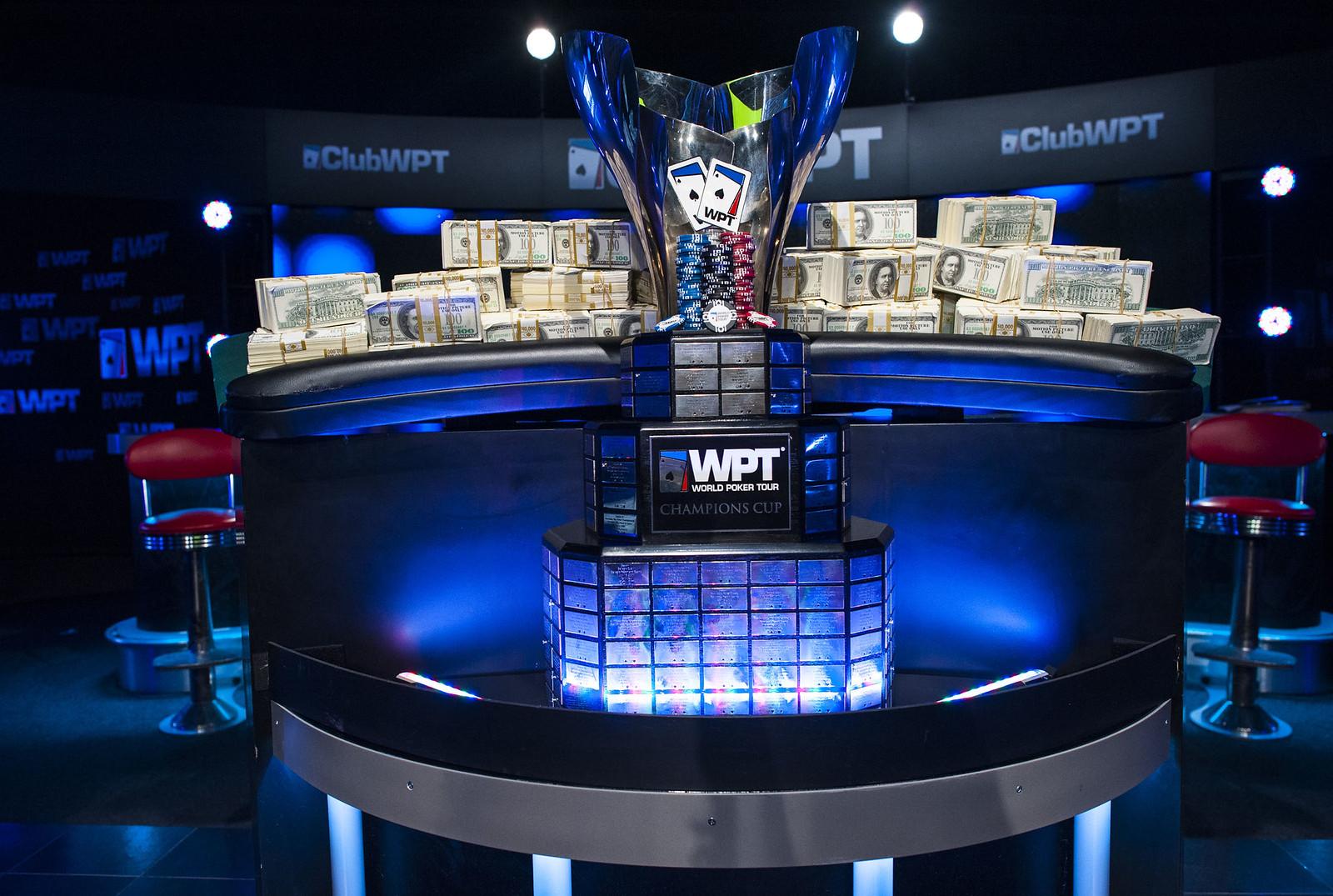 World poker tour tournament of champions lula strip poker download