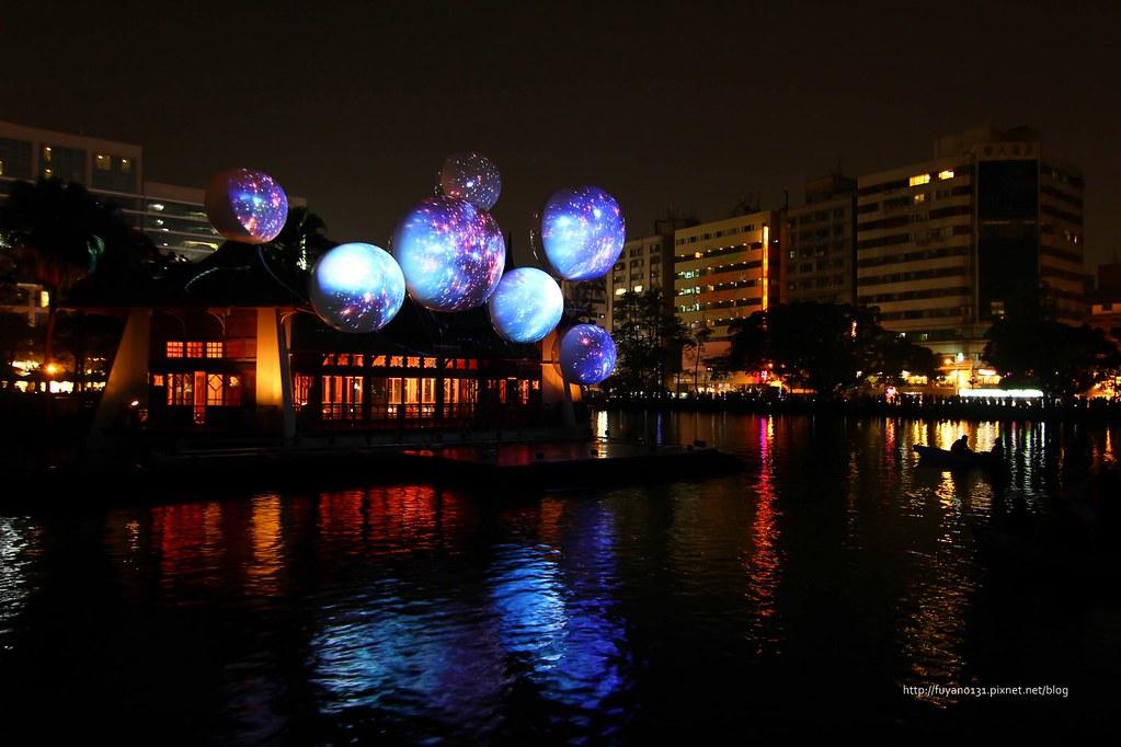 球體光雕藝術節  (37)