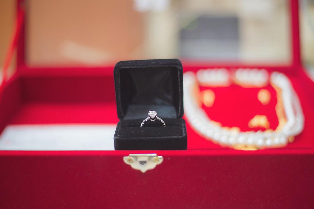 20150726維多利亞酒店婚禮記錄 (141)