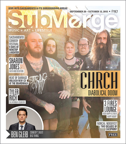 CHRCH-M-Submerge-Mag-Cover
