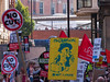 #TakeBackManchester anti-austerity protest 04.10.2015 -042163.jpg by pete riches