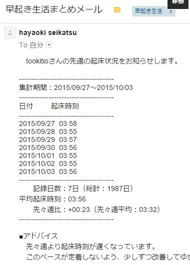 20151004_hayaoki