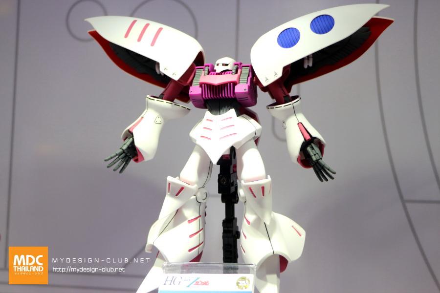 Gunpla-Expo-TH2015-148