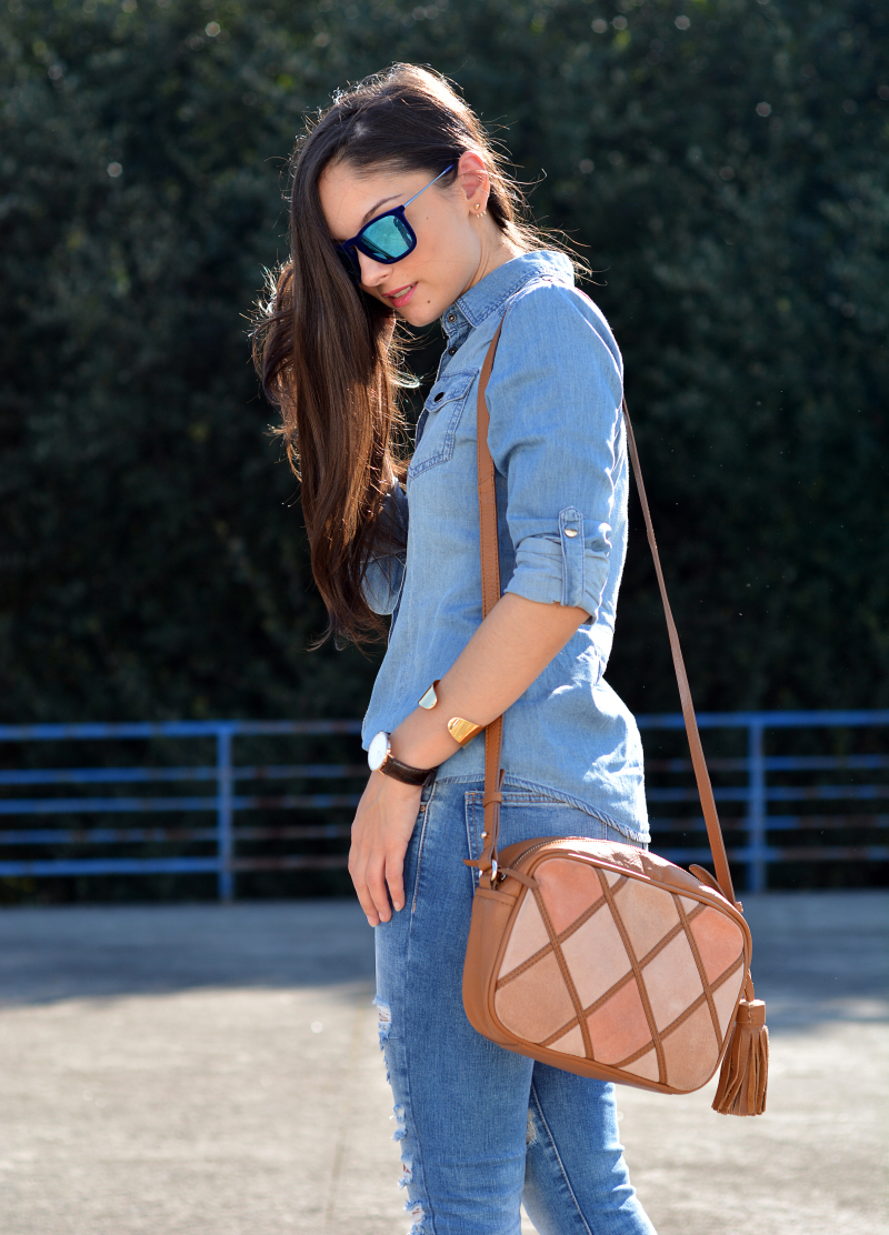 zara_ootd_outfit_jeans_shein_ripped_07