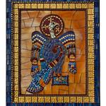 Nan Judson 1 - Arvada Center's 29th Annual Fine Art Market Show and Sale