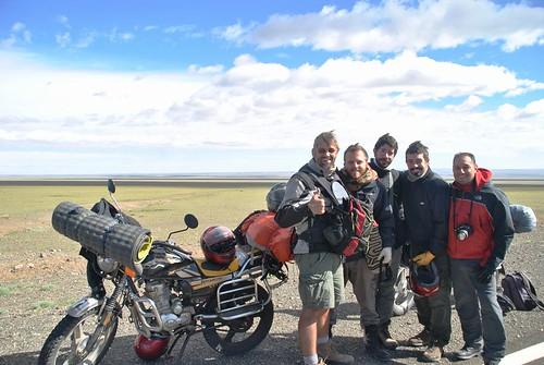 68 Viaje al Gobi (45)