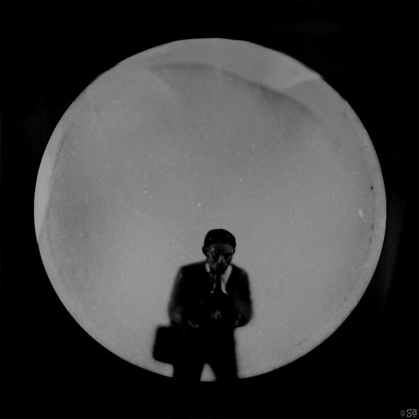 La bulle 1997 © s.a