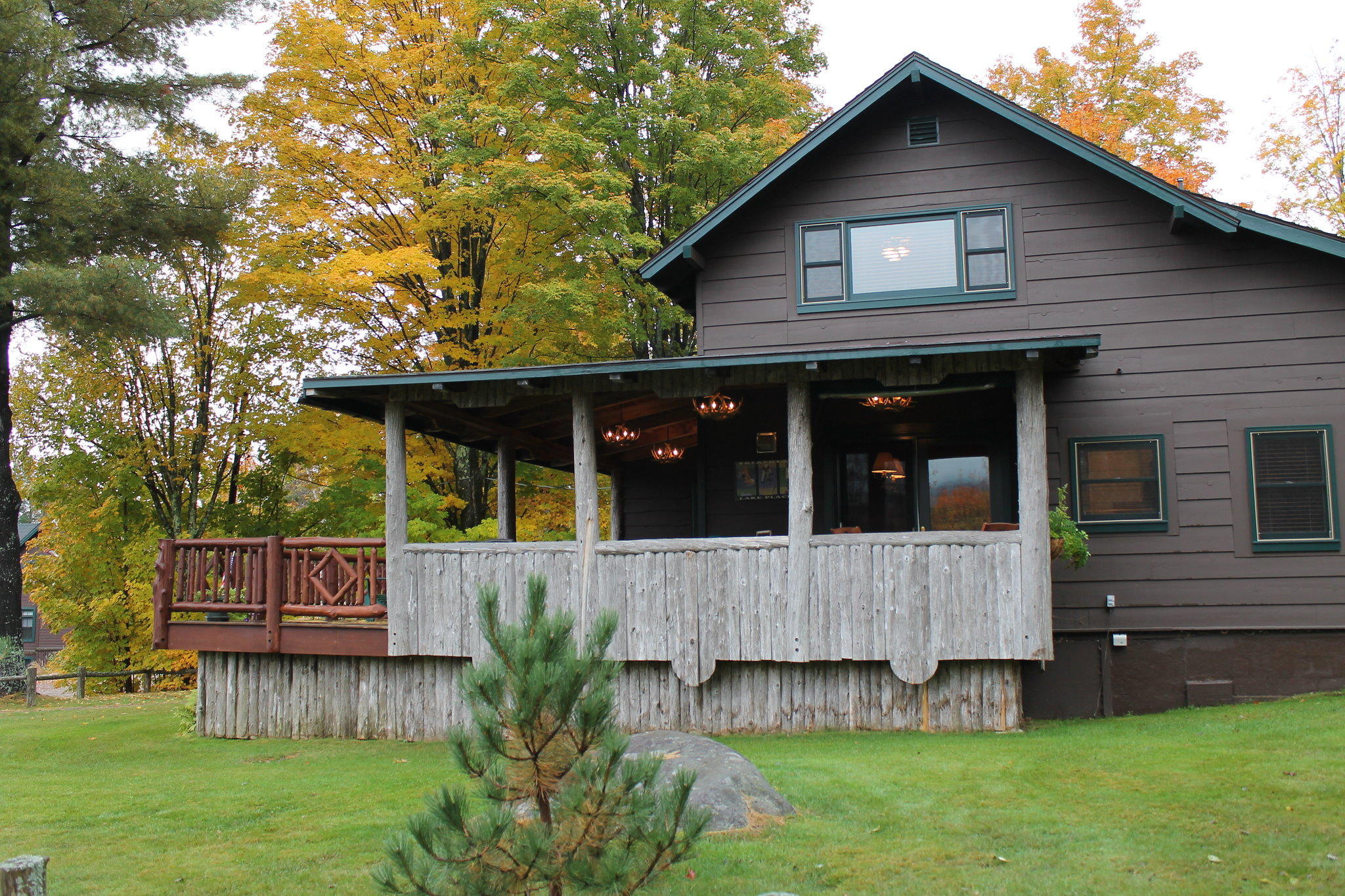 guest cabin catskills schoharie new middleburgh country realty in rent co york upstate with and cabins barns fine house compound real ny farmhouse