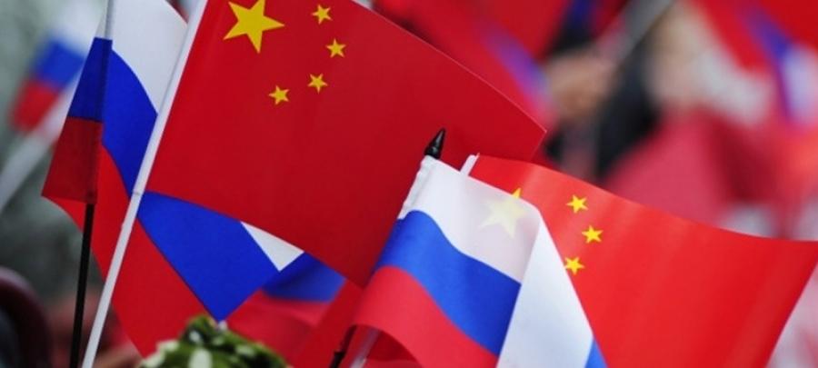 Разработан план по развитию российско-китайского туризма на территории Краснодарского края