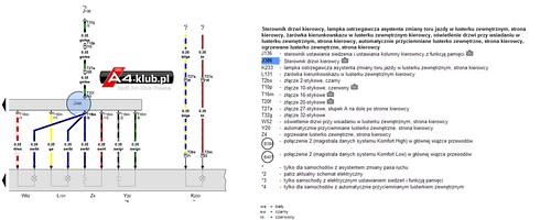264727 - Podświetlane klamki zewnętrzne - 7